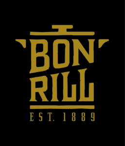 Bonrill - 4 colour CMYK 300dpi