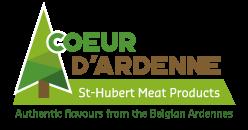 Coeur-dArdenne-logo
