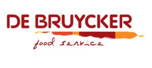DeBruycker_Foodservice