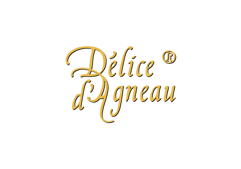 Delicedagneau_logo