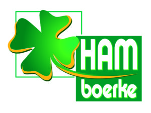 Hamboerke-logo