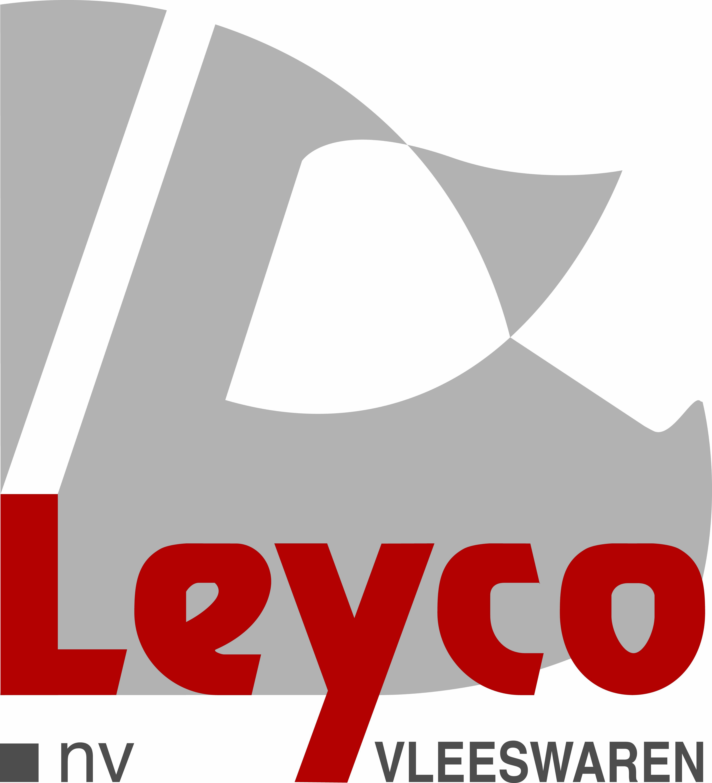 LEYCOLOGO