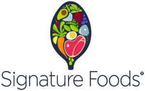 Logo SignatureFoods_RGB