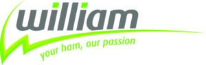 Logo_William_72dpi