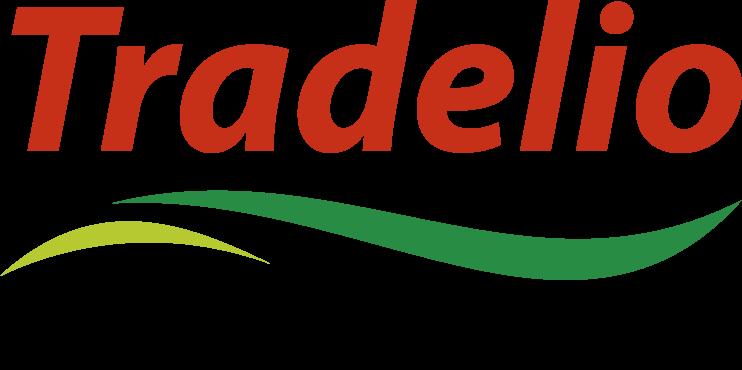 Professionals in Taste Tradelio