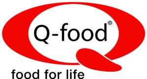 Q-food-HR