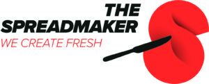 TheSpreadmaker_Logo&Afgeleiden_CMYK_LOGO_FULL