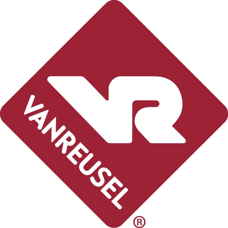 VR logo NIEUW