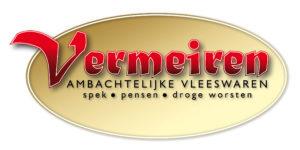 Vleeswaren Vermeiren_Logo