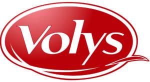 Volys-logo
