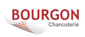 bourgon charcuterie