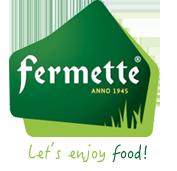 fermette logo