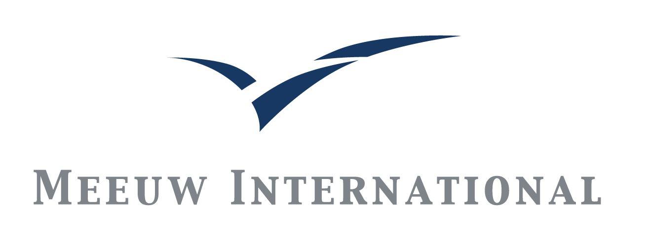 logo Meeuw