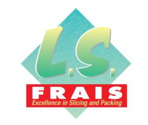 logo ls frais