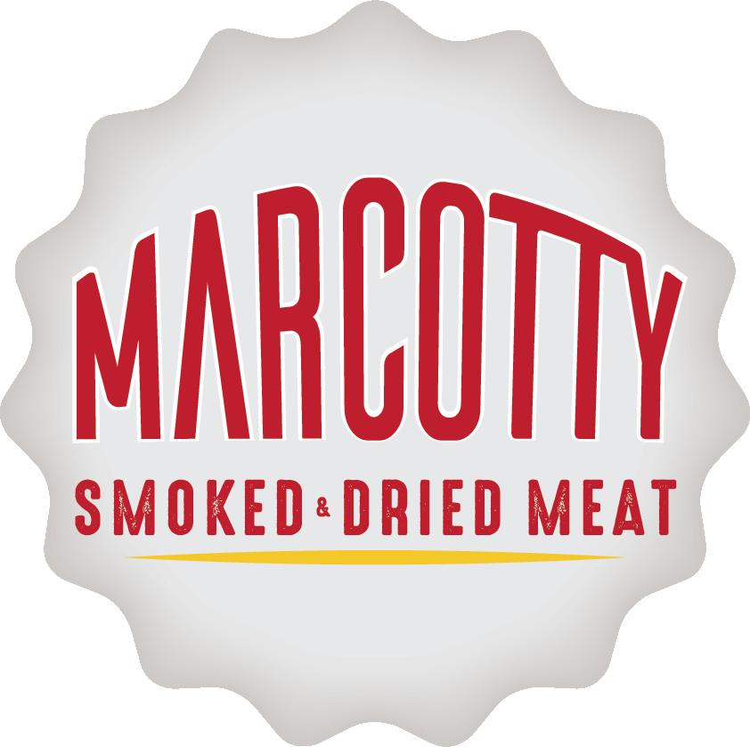 logo marcotty 2018