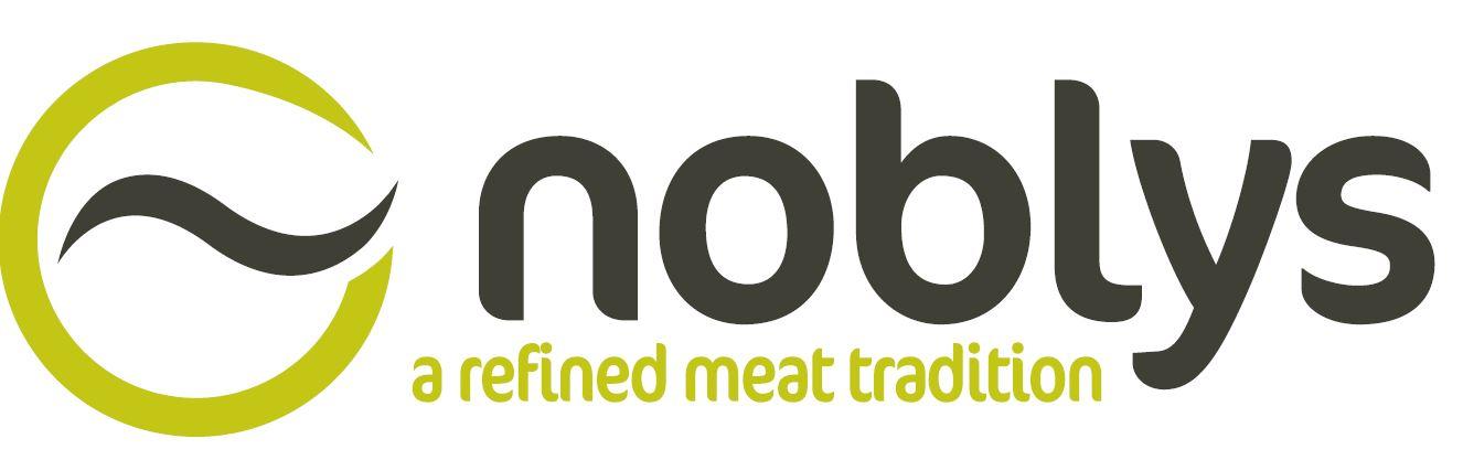 noblys