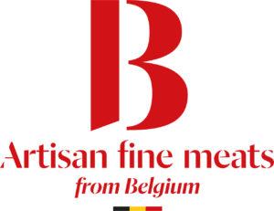 AFMFB-logo