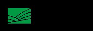 Logo_ApaqW_vSimple_RVB_XXLarge