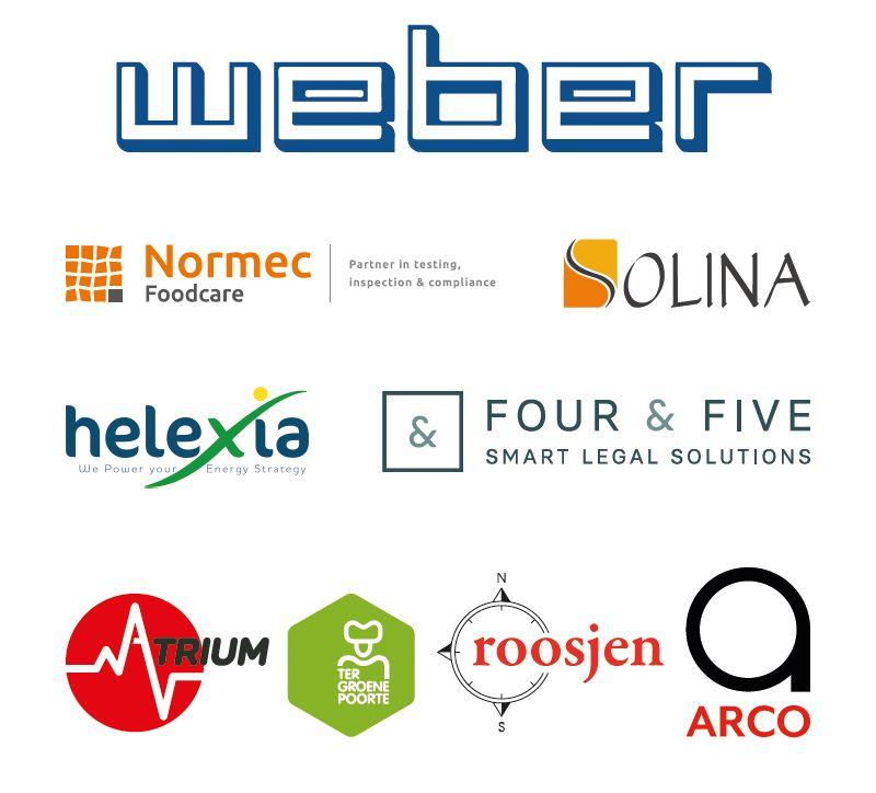 banner sponsors 2021-09 deel 1