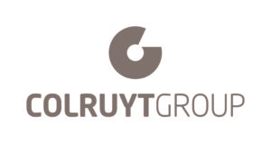 Colruyt Group_Q_New