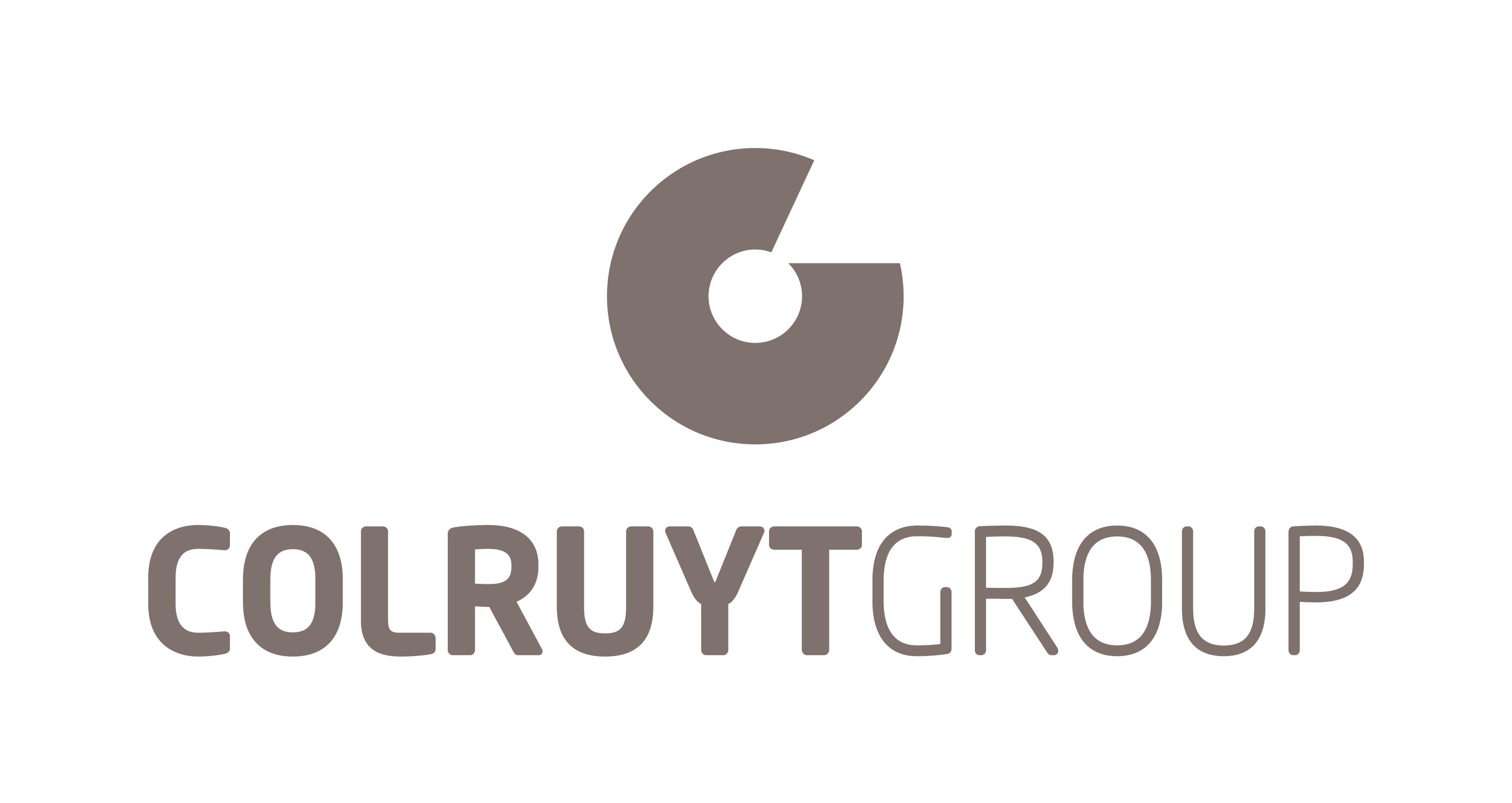 Colruyt Group_Q_New
