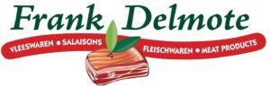Frank Delmote