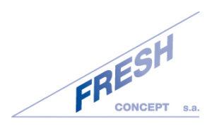 FreshConcept_logo deli xl test