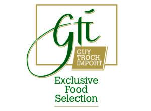 GTI-logo+slogan-kl
