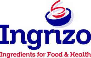 Ingrizo_Logo_2018