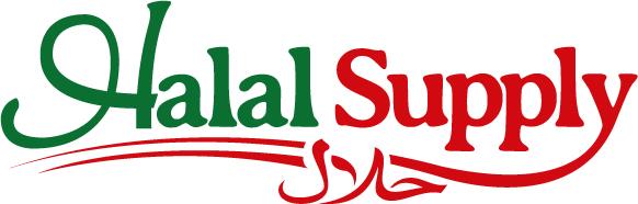 Logo-halal-supply-colour