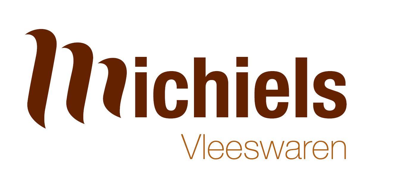 Michiels vleeswaren.