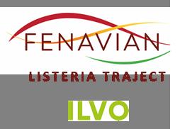 Fenavian logo