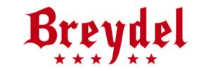 Breydel_logo