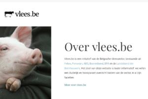 site-vlees