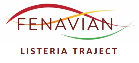 Fenavian Listeria Traject