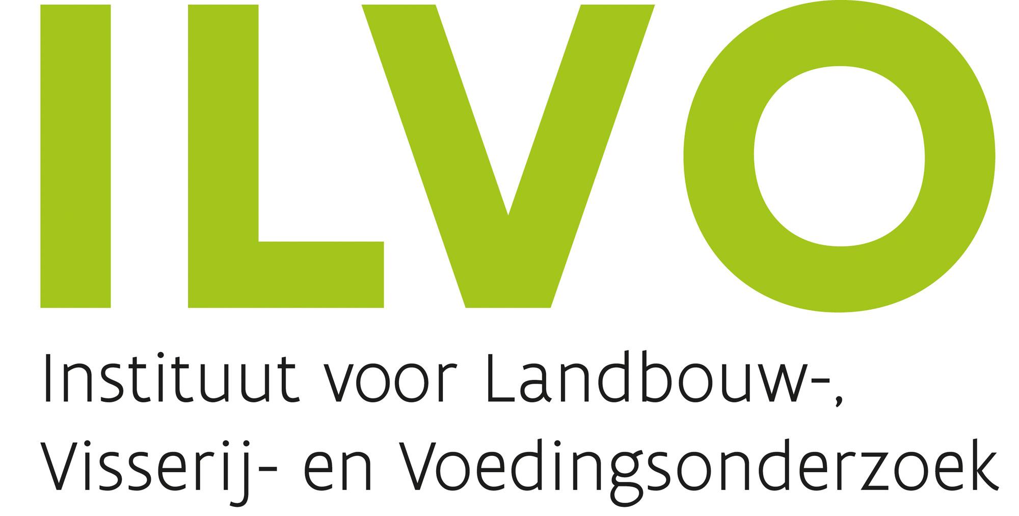 logo_ILVO_2016_lr