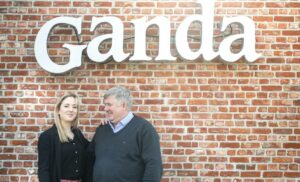 Ganda Cornelis web